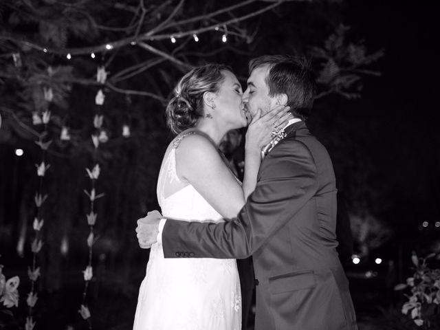 El casamiento de Lucas y Agus en Palermo, Capital Federal 23
