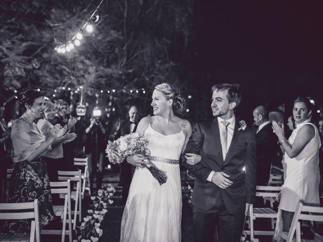 El casamiento de Lucas y Agus en Palermo, Capital Federal 25