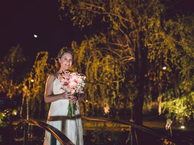 El casamiento de Lucas y Agus en Palermo, Capital Federal 27