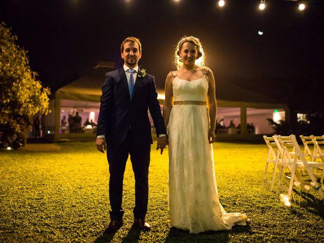 El casamiento de Lucas y Agus en Palermo, Capital Federal 38