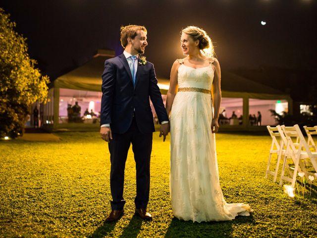 El casamiento de Lucas y Agus en Palermo, Capital Federal 39