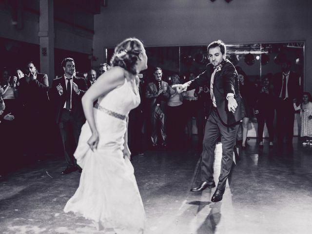 El casamiento de Lucas y Agus en Palermo, Capital Federal 42