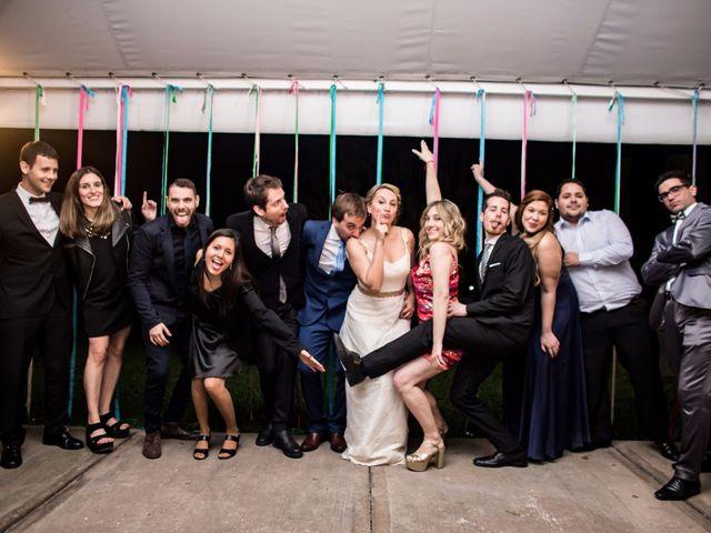 El casamiento de Lucas y Agus en Palermo, Capital Federal 52