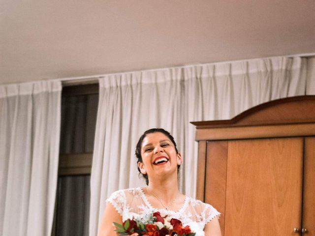 El casamiento de Miguel  y Stefania  en Concordia, Entre Ríos 3
