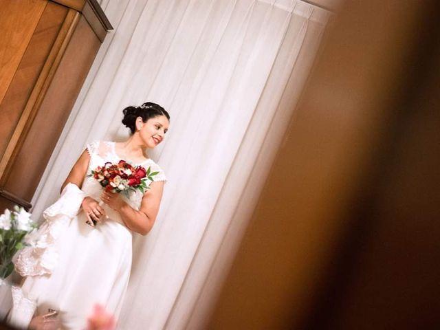 El casamiento de Miguel  y Stefania  en Concordia, Entre Ríos 9