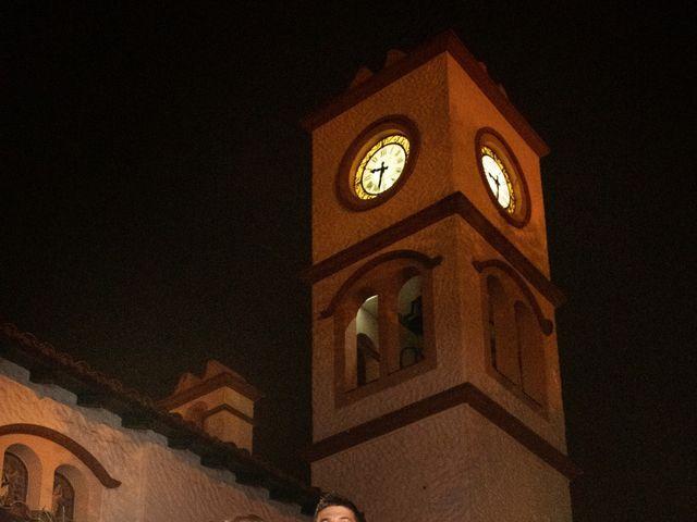 El casamiento de Matías y Aylu en Rosario, Santa Fe 8