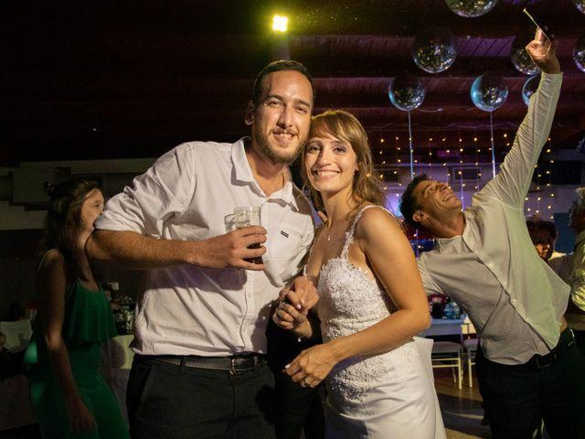 El casamiento de Matías y Aylu en Rosario, Santa Fe 13