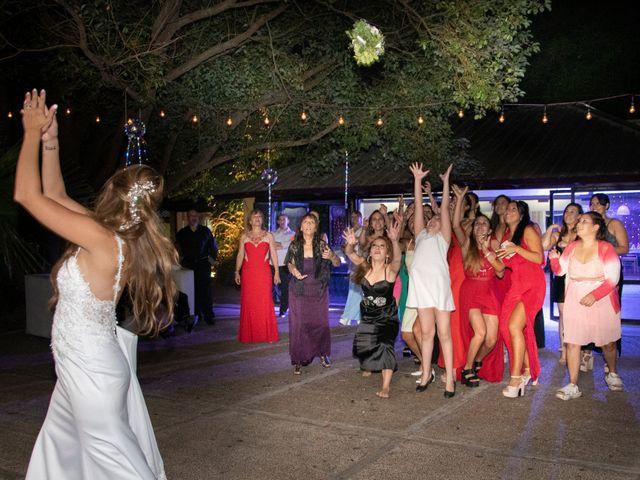 El casamiento de Matías y Aylu en Rosario, Santa Fe 19