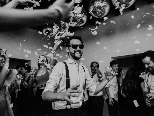 El casamiento de Seba y Mau en Tortuguitas, Buenos Aires 13