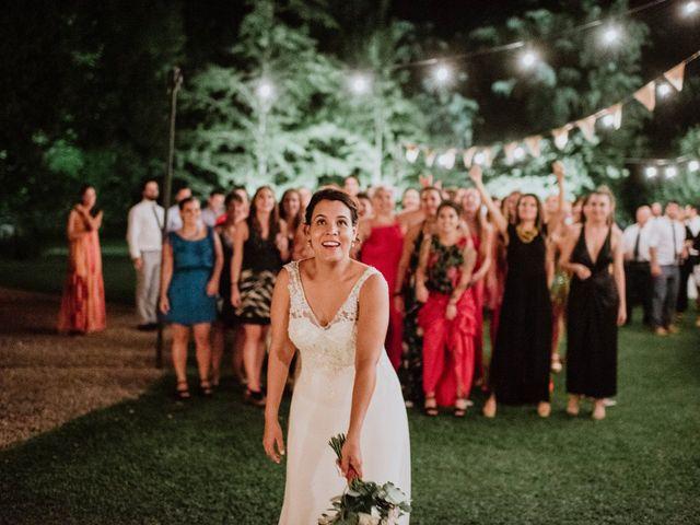 El casamiento de Seba y Mau en Tortuguitas, Buenos Aires 15