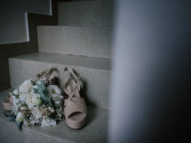 El casamiento de Fede y Romi en Rosario, Santa Fe 7