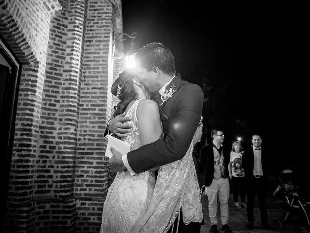 El casamiento de Fede y Romi en Rosario, Santa Fe 26