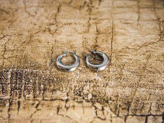 El casamiento de Agus y Fede 1