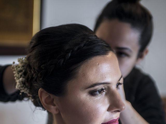 El casamiento de Edgardo y Agustina en Villa Urquiza, Capital Federal 10
