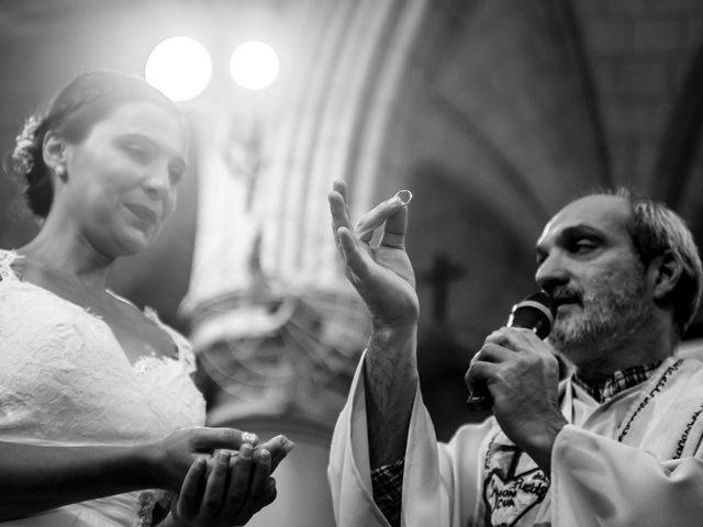 El casamiento de Edgardo y Agustina en Villa Urquiza, Capital Federal 28
