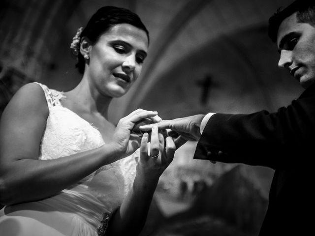 El casamiento de Edgardo y Agustina en Villa Urquiza, Capital Federal 29