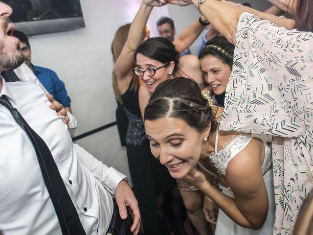 El casamiento de Edgardo y Agustina en Villa Urquiza, Capital Federal 61