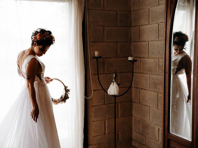 El casamiento de Juan y Ivi en Pilar, Buenos Aires 10