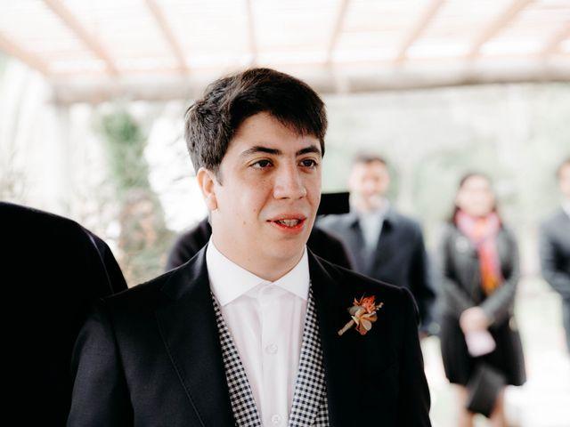 El casamiento de Juan y Ivi en Pilar, Buenos Aires 24
