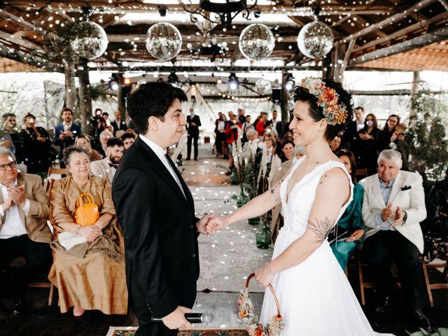 El casamiento de Juan y Ivi en Pilar, Buenos Aires 31