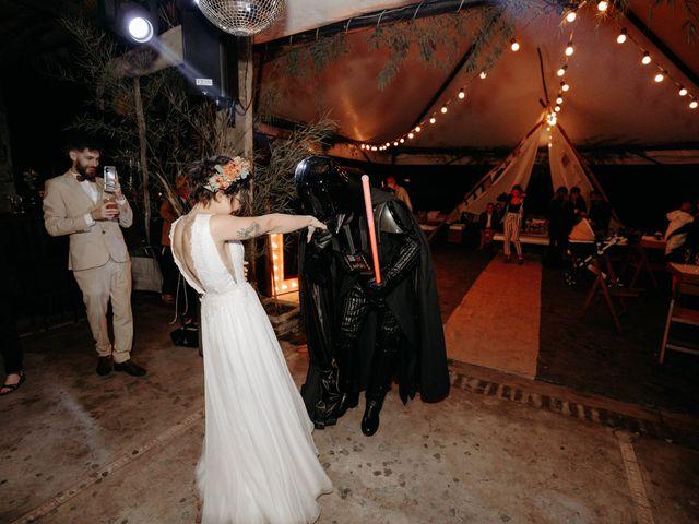 El casamiento de Juan y Ivi en Pilar, Buenos Aires 47