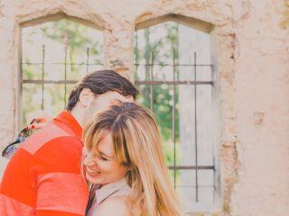 El casamiento de Euge y Fabri 3
