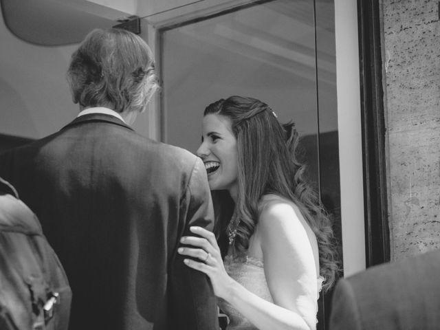 El casamiento de Franco y Fernanda en Ezeiza, Buenos Aires 11