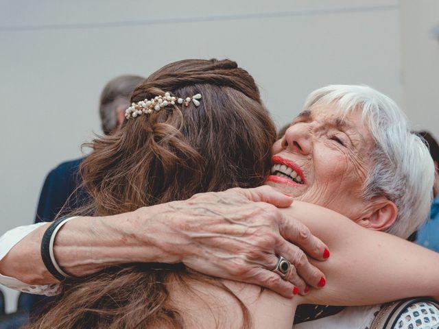 El casamiento de Franco y Fernanda en Ezeiza, Buenos Aires 24