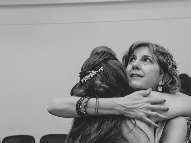 El casamiento de Franco y Fernanda en Ezeiza, Buenos Aires 25
