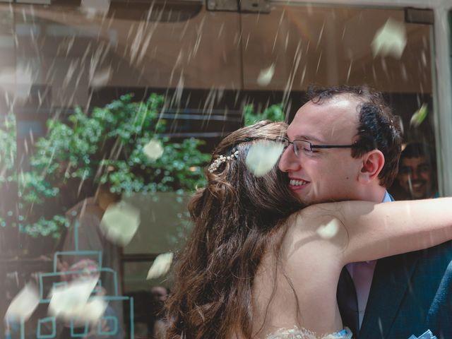 El casamiento de Franco y Fernanda en Ezeiza, Buenos Aires 28