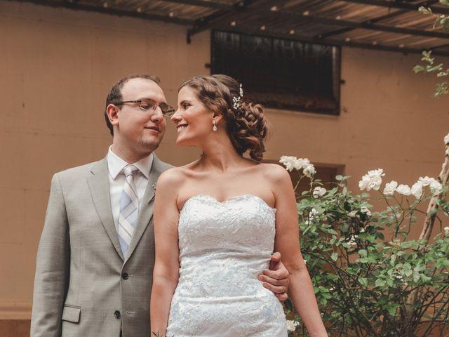 El casamiento de Franco y Fernanda en Ezeiza, Buenos Aires 51