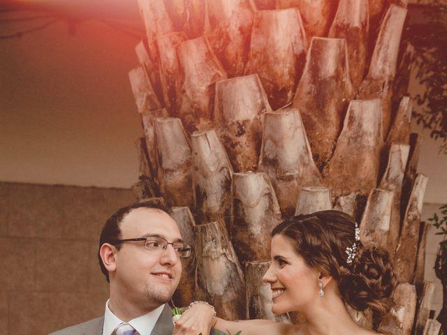 El casamiento de Franco y Fernanda en Ezeiza, Buenos Aires 53