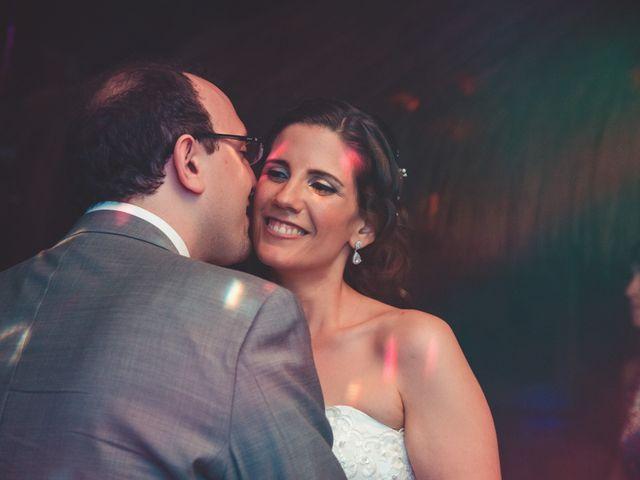 El casamiento de Franco y Fernanda en Ezeiza, Buenos Aires 69