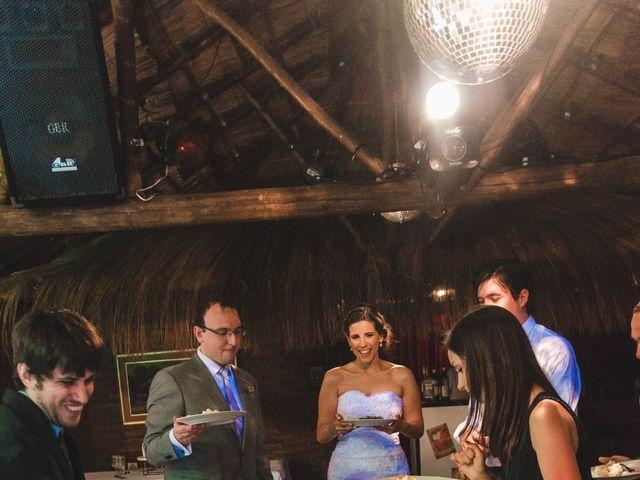 El casamiento de Franco y Fernanda en Ezeiza, Buenos Aires 76