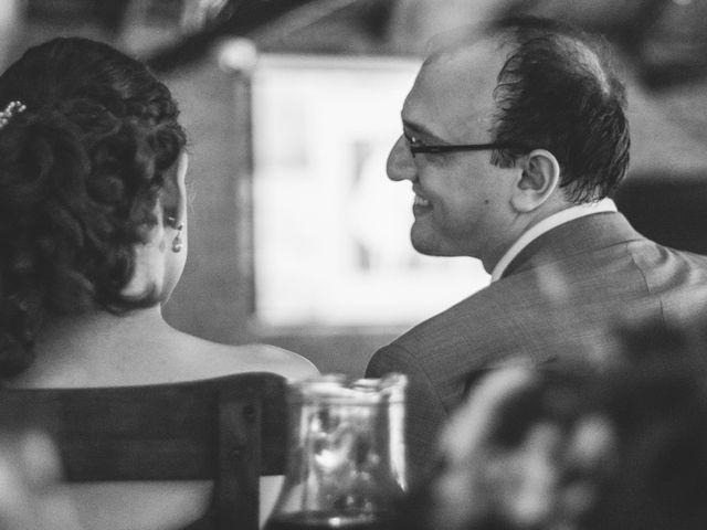 El casamiento de Franco y Fernanda en Ezeiza, Buenos Aires 88