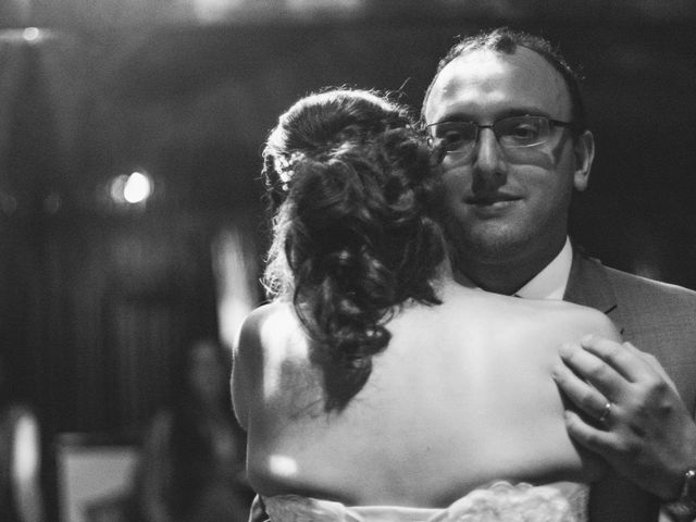 El casamiento de Franco y Fernanda en Ezeiza, Buenos Aires 119