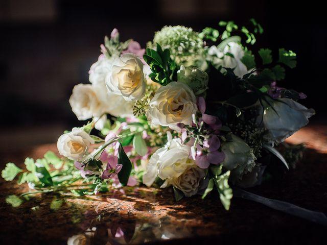 El casamiento de Hugo y Euge en Lomas de Zamora, Buenos Aires 3