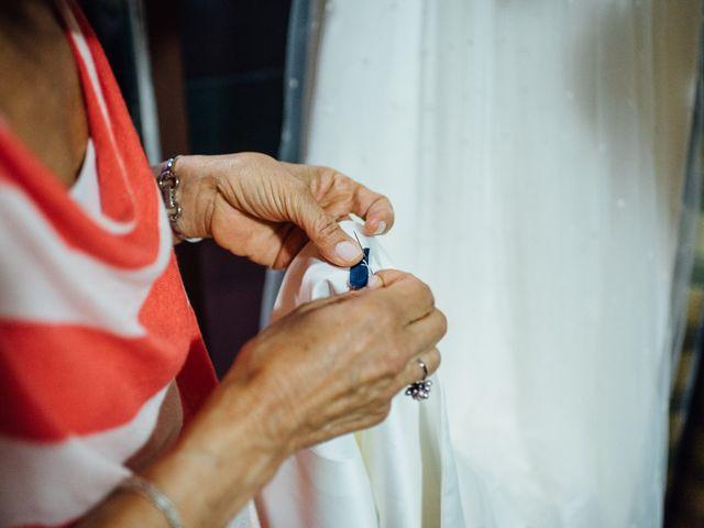 El casamiento de Hugo y Euge en Lomas de Zamora, Buenos Aires 7