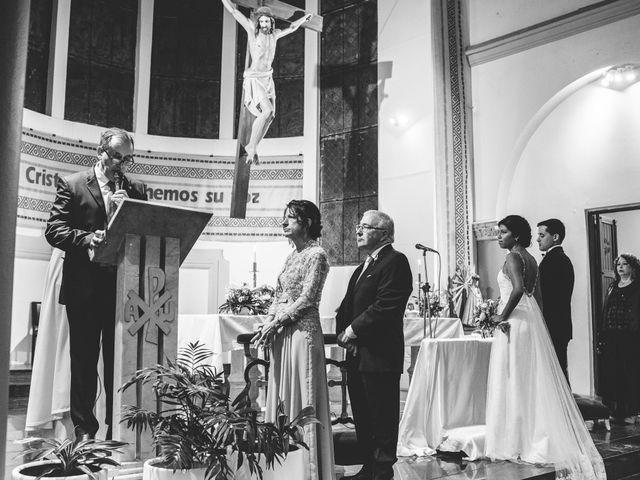 El casamiento de Hugo y Euge en Lomas de Zamora, Buenos Aires 21