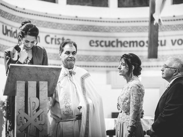 El casamiento de Hugo y Euge en Lomas de Zamora, Buenos Aires 22