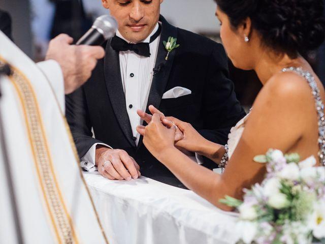 El casamiento de Hugo y Euge en Lomas de Zamora, Buenos Aires 24