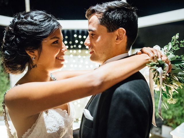 El casamiento de Hugo y Euge en Lomas de Zamora, Buenos Aires 29