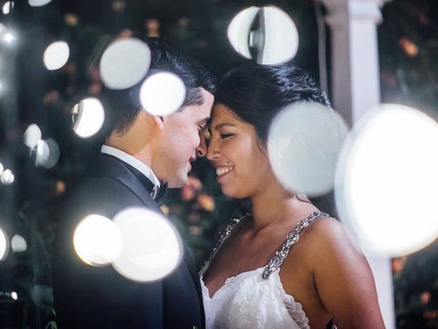 El casamiento de Hugo y Euge en Lomas de Zamora, Buenos Aires 30
