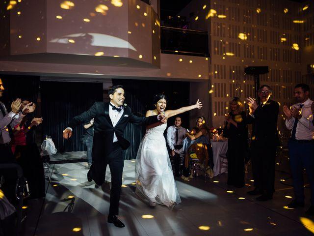 El casamiento de Hugo y Euge en Lomas de Zamora, Buenos Aires 32