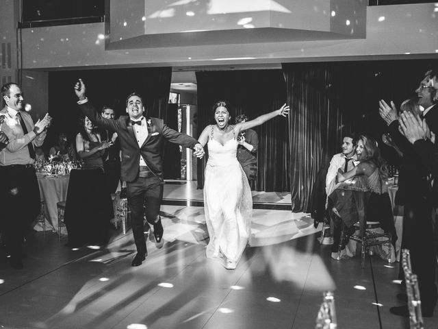 El casamiento de Hugo y Euge en Lomas de Zamora, Buenos Aires 33
