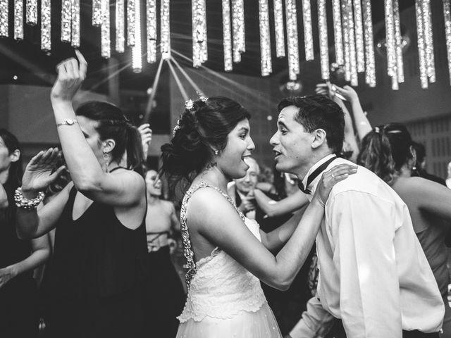 El casamiento de Hugo y Euge en Lomas de Zamora, Buenos Aires 38