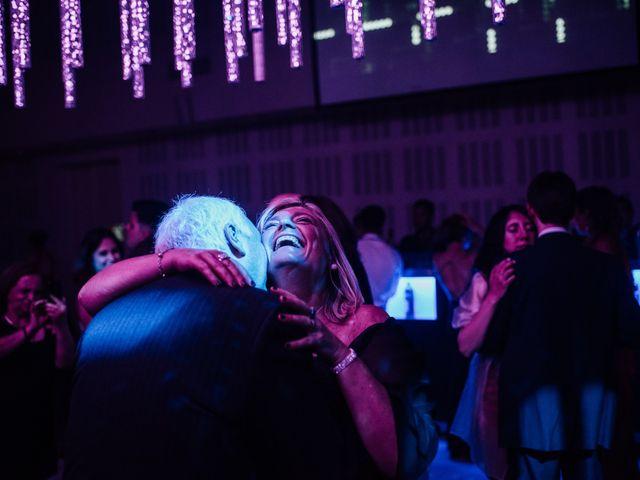 El casamiento de Hugo y Euge en Lomas de Zamora, Buenos Aires 43