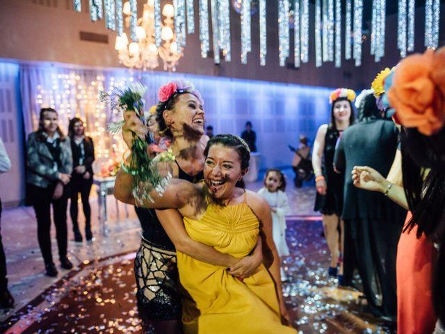 El casamiento de Hugo y Euge en Lomas de Zamora, Buenos Aires 54