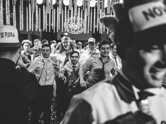 El casamiento de Hugo y Euge en Lomas de Zamora, Buenos Aires 55