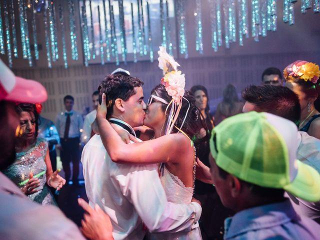 El casamiento de Hugo y Euge en Lomas de Zamora, Buenos Aires 59